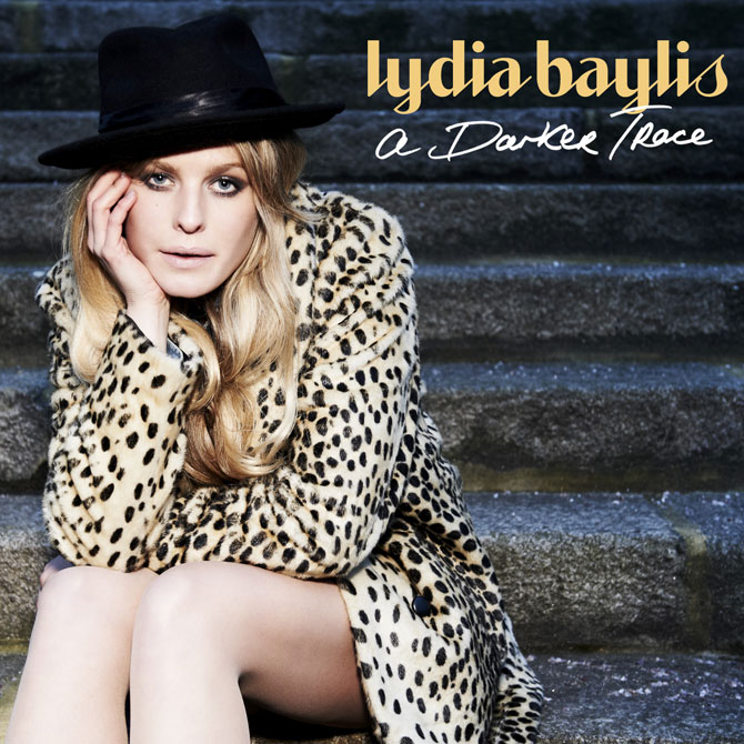 Lydia-album-cover-web