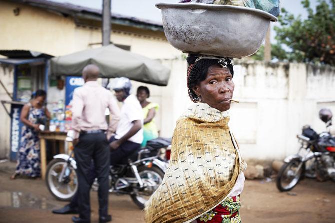CARE_Garraway-Togo-133Hv1-web