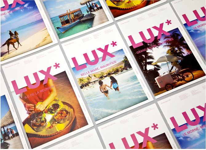 LUX_Holidays
